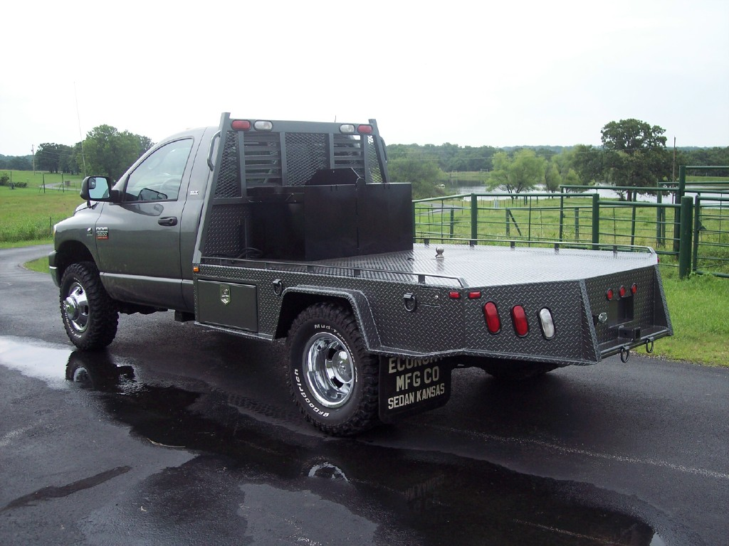 aluminum alloworigin flatbeds skirted beds custom headboard disposition fit martin bed can truck needs new serving maryland to be your bodies accesskeyid built